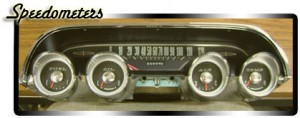 feature-speedometer-300x118