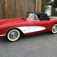 1959-corvette-customer-01