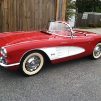 1959-corvette-customer-04