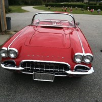 1959-corvette-customer-07