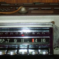 1962-corvette-wonderbar-radio