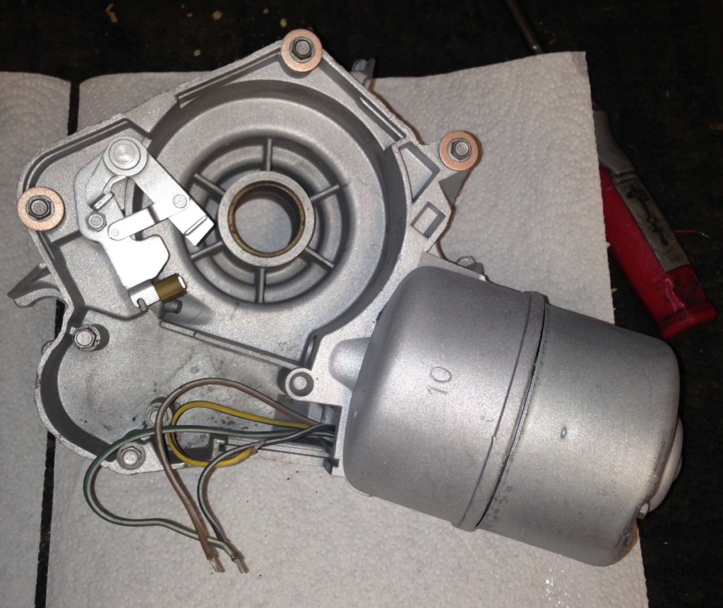 Shopvac B in addition Ametek New Pittman Mm Brush Dc Motor besides Maxresdefault furthermore Img together with D Fd Starter Upgrade How Image. on commutator motor